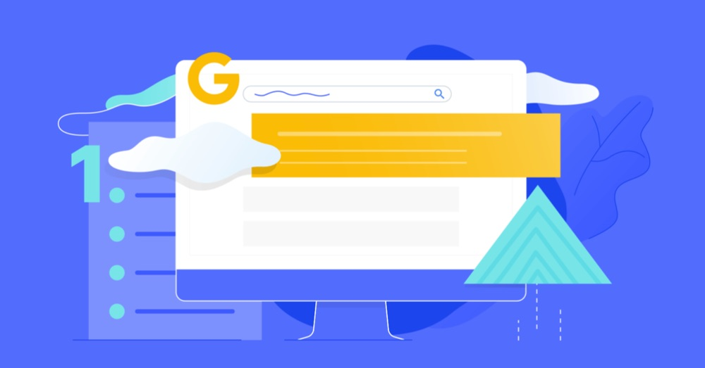 Step-By-Step Guide to Ranking #1 on Google