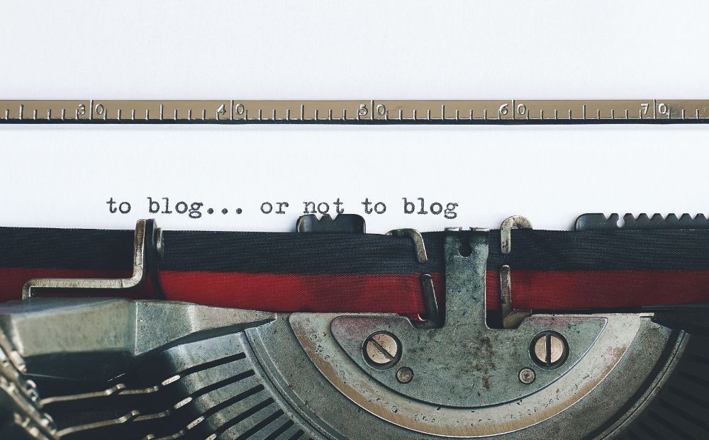 Getting your Blog Started with Swish